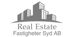 Real Estate Syd